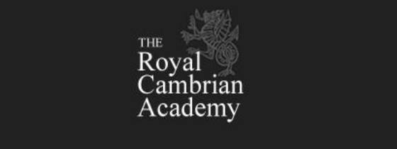 Royal Cambrian Academy